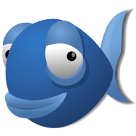 bluefish editor